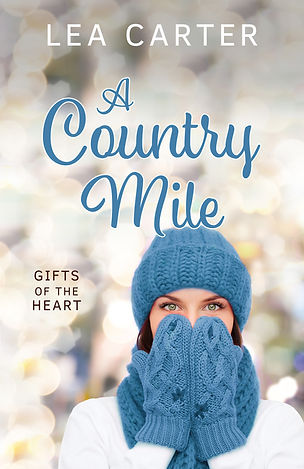 A Country Mile.jpg