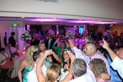 1371097416667-wedding-crowd.jpg