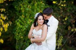 t40_1473281638579-wedding-9.jpg