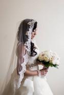 t40_1473282086436-wedding-33.jpg