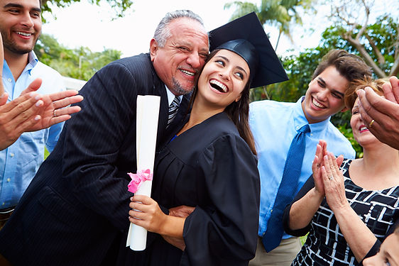 bigstock-Hispanic-Student-And-Family-Ce-