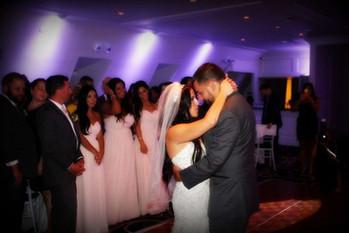1444352741921-anthony-kristina-wedding-1