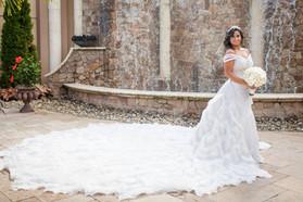 t40_1473281998146-wedding-30.jpg