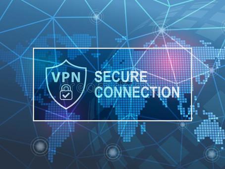 ¿Por qué debería de contar con un servicio de VPN en mi empresa?