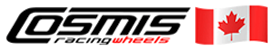 Cosmis-Canada-logo-small.png