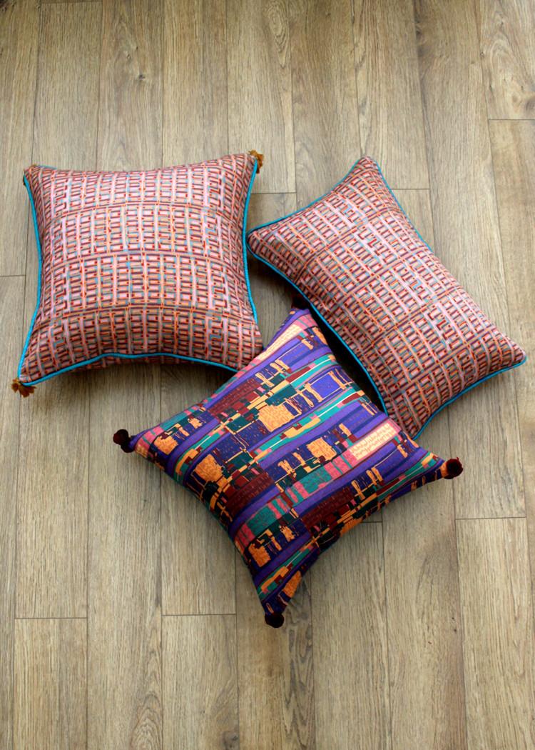 Tcaka Pink cushion_3.jpg