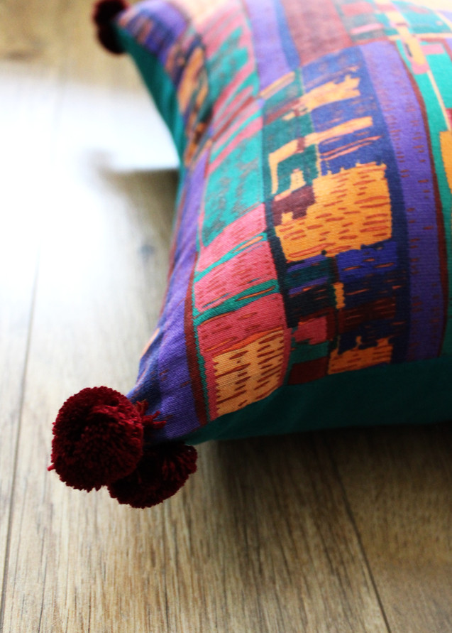 Puple kente cushion _3.jpg