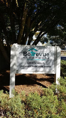 Bellevue Clubhouse Sign.jpg