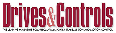 Drives2 logo(150).jpg
