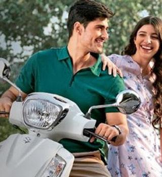 Smartriders Bike Rentals Bhubaneswar.jpg