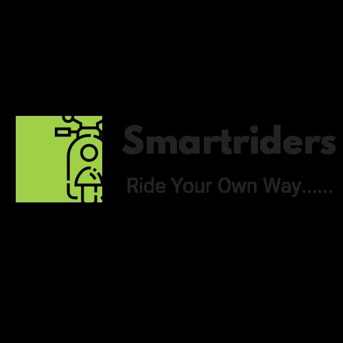 Smartriders bike rental HD LOGO.png
