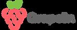 5000x2000-Logo-A2.png