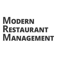mrm_logo_adjusted.jpg