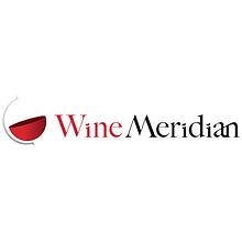Wine Meridian Logo adjusted.png