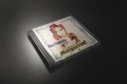弓長美和 - MargueritE(2015.12)