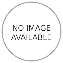 480px-No_image_available.png