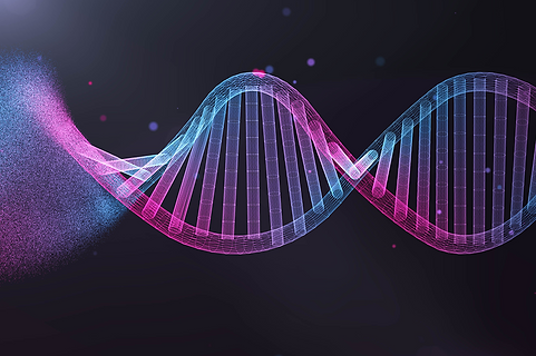 dna-editor.png