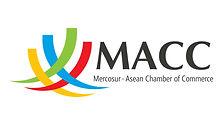 MACC-01.jpg