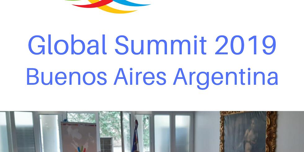 MACC Global Summit 2019