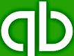 quickbooks-logo - Copy.png