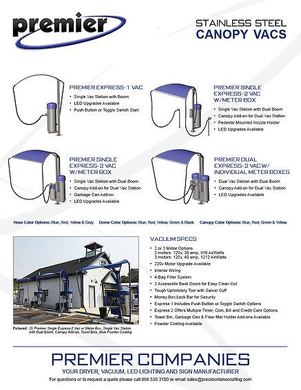Canopy Vac Flyer 20201228.1 WEB.jpg