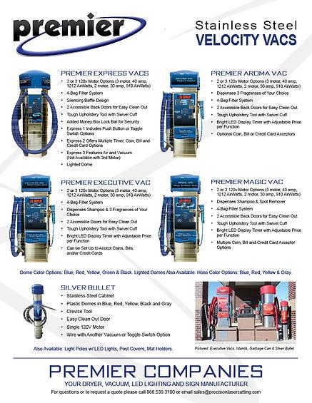 Premier Velocity Vacs Flyer WEB.jpg