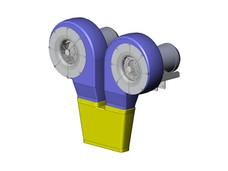 5hp Dual Nozzle.JPG