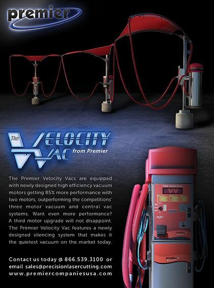 Premier Velocity Vac Ad.jpg