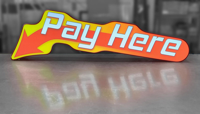 Pay-Here-Red.jpg