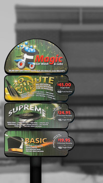 Magic-Menu.jpg