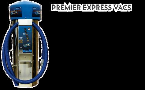 vac-express.png