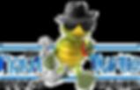 2019 Nauti Logo Transparent.png