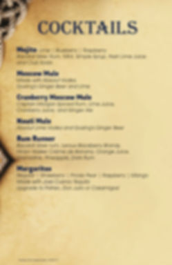 page 4 2019 menu.jpg