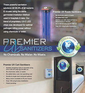 2020 Premier UV Grocery Image Only.jpg