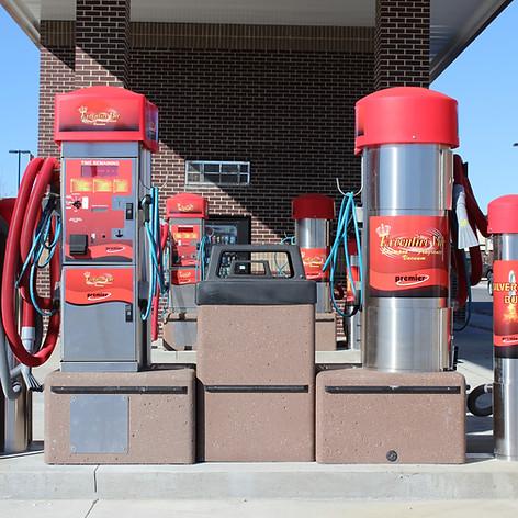 Red Exec Vac Station 14.jpg