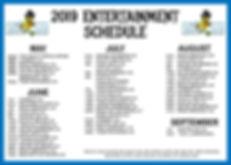 2019 ENTERTAINMENT SCHEDULE FINAL.jpg