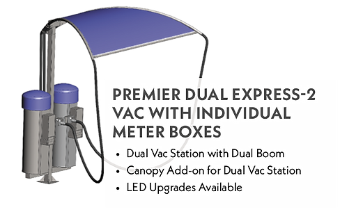 vac-2-express-2-meter-canopy.png