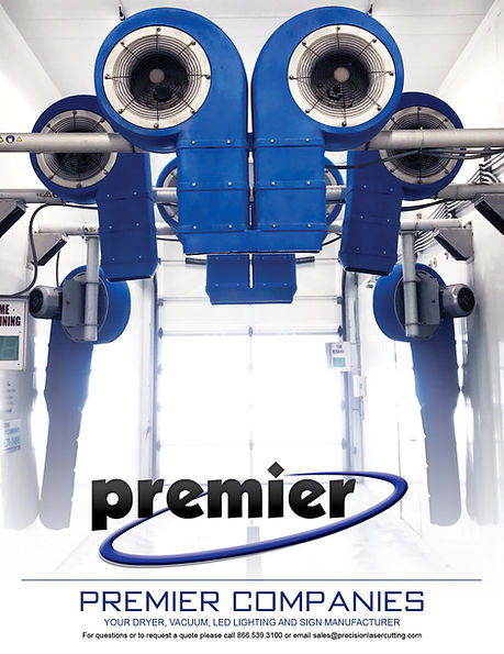 PremierDryerFlyer_Web.jpg