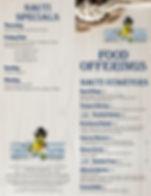 736616-39 37290_Nauti Turtle-Food Menu 0