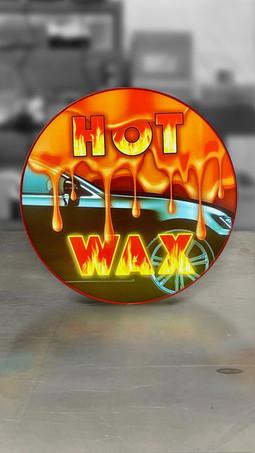 Round-HotWax.jpg