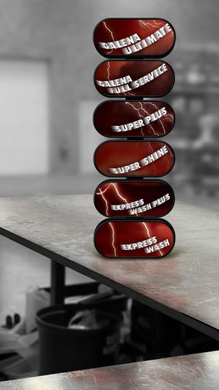 Pills-Galena.jpg
