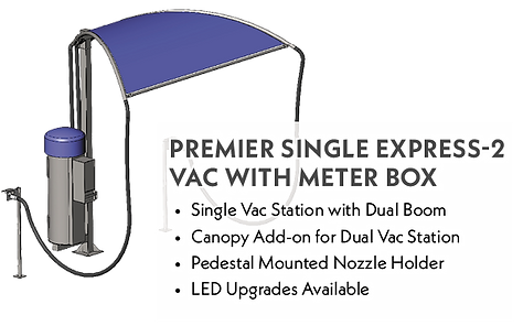 vac-1-express-2-meter-canopy.png
