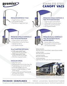 flyer-canopy-vac.jpg