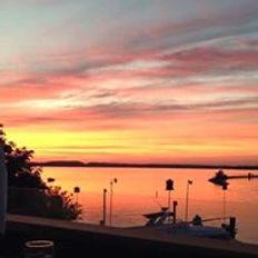 sunset p5.jpg