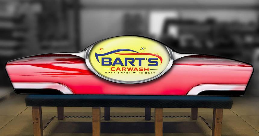 Barts-Overhead.jpg