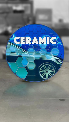 Round-Ceramic.jpg