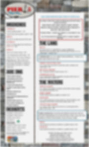 PIER 5 NEW MENU 2020 pg2.jpg