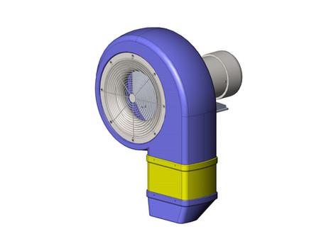 Nozzle Extension.JPG