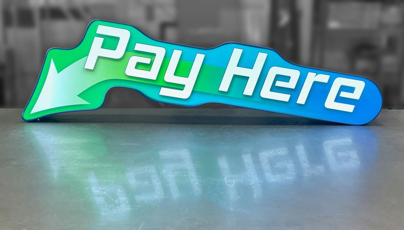 Pay-Here-Blue.jpg