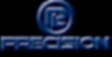 PLC Logo png.png